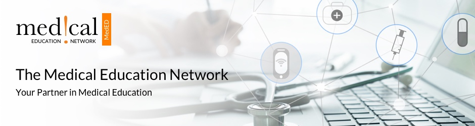The Medical Education Network