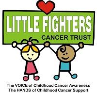 The Little Fighters Cancer Trust